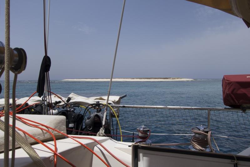 Aventure en mer rouge (Sudan inside) _dsc1414