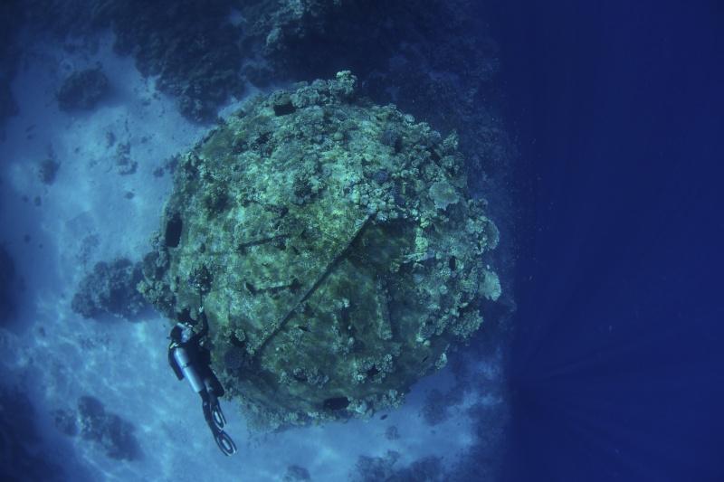 Aventure en mer rouge (Sudan inside) _dsc1710