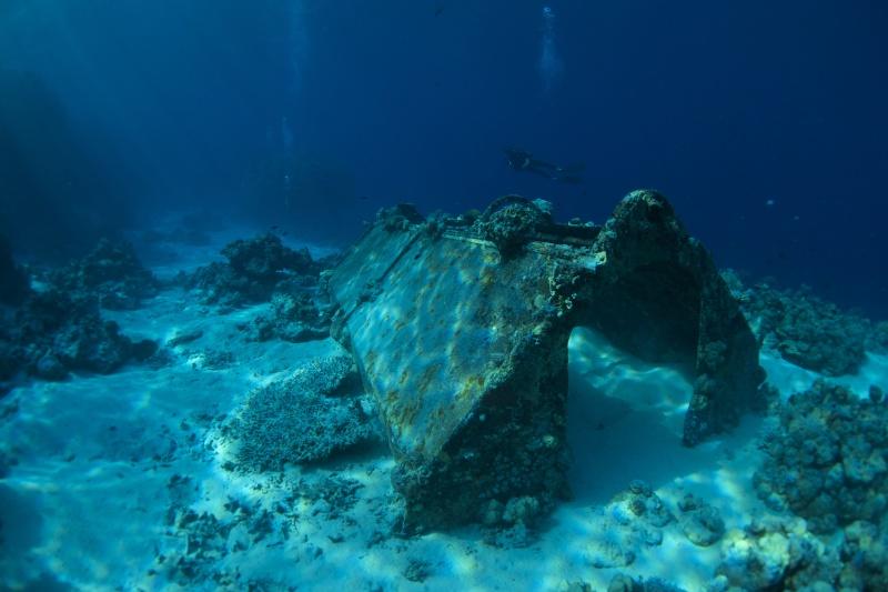 Aventure en mer rouge (Sudan inside) _dsc1712