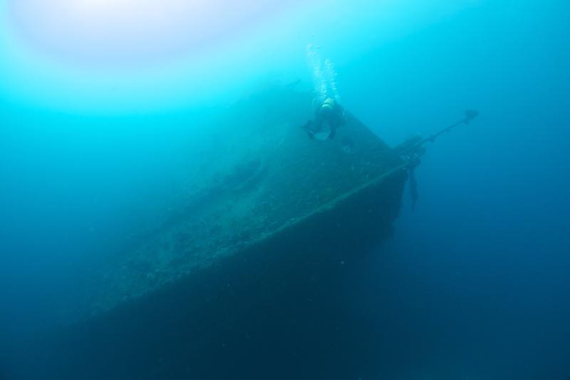 Aventure en mer rouge (Sudan inside) _dsc1815