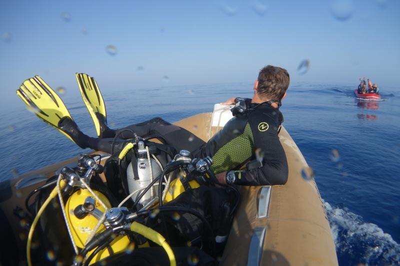 Aventure en mer rouge (Sudan inside) Dsc03910
