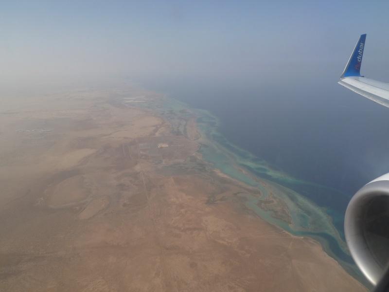 Aventure en mer rouge (Sudan inside) P1020210