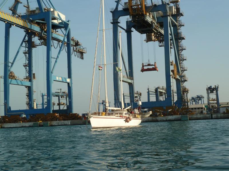 Aventure en mer rouge (Sudan inside) P1020311