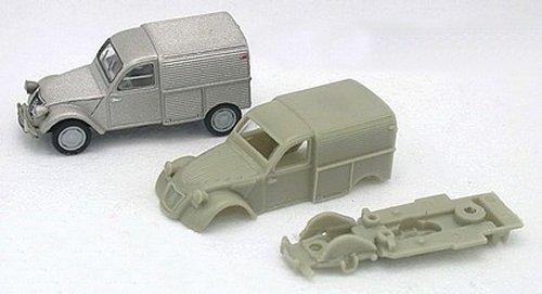 Diesel 87 - Narwag Diesel10