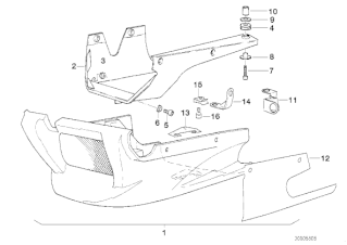 Belly pan/fairing - Page 2 Bellyp10