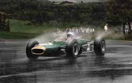 Sir Jack Brabham, Three Time Formula One Champion, Dead at 88 Sirjac10