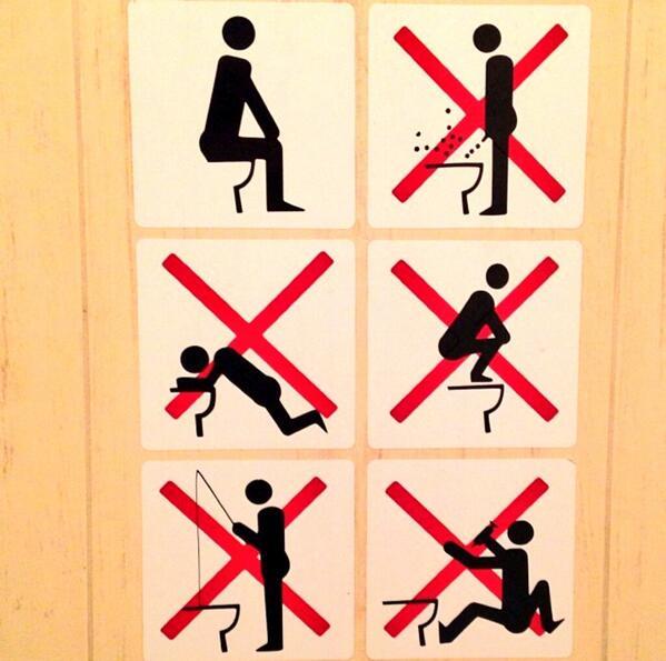 Sochi Toilet Rules Sochit10
