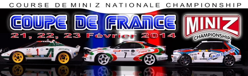 Inscription Coupe de France 21-23 février 2014 à Neuville du poitou - Page 8 Bandea10