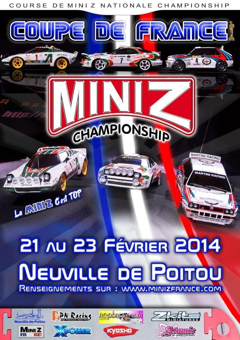 Inscription Coupe de France 21-23 février 2014 à Neuville du poitou - Page 8 Coupe_12