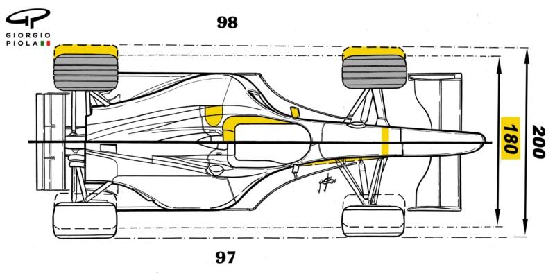 Grand Prix d'Allemagne 2018 - Page 3 14866410