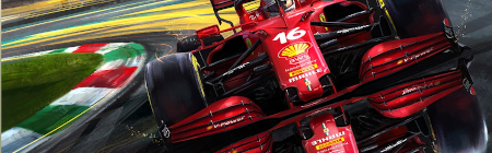 Les Mercedes roses et le futur de la F1 Signat11