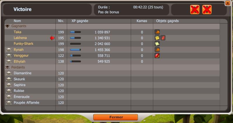 Screen de nos sorties :) Skeunk10