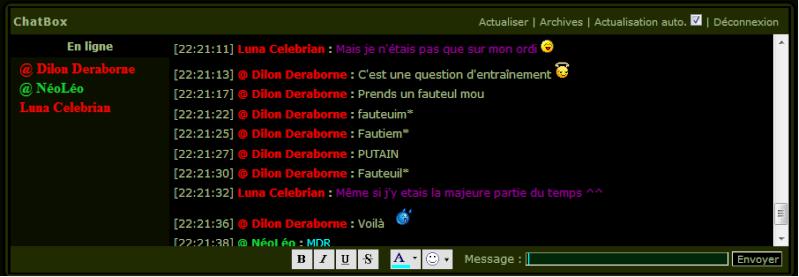 Perle de la Chatbox - Page 4 Fail_d10