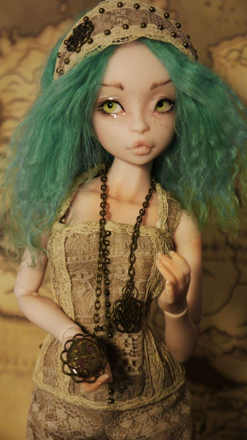 Victoria (ND Raspberry)-Aisling (Dust of Doll Meel) _1050410