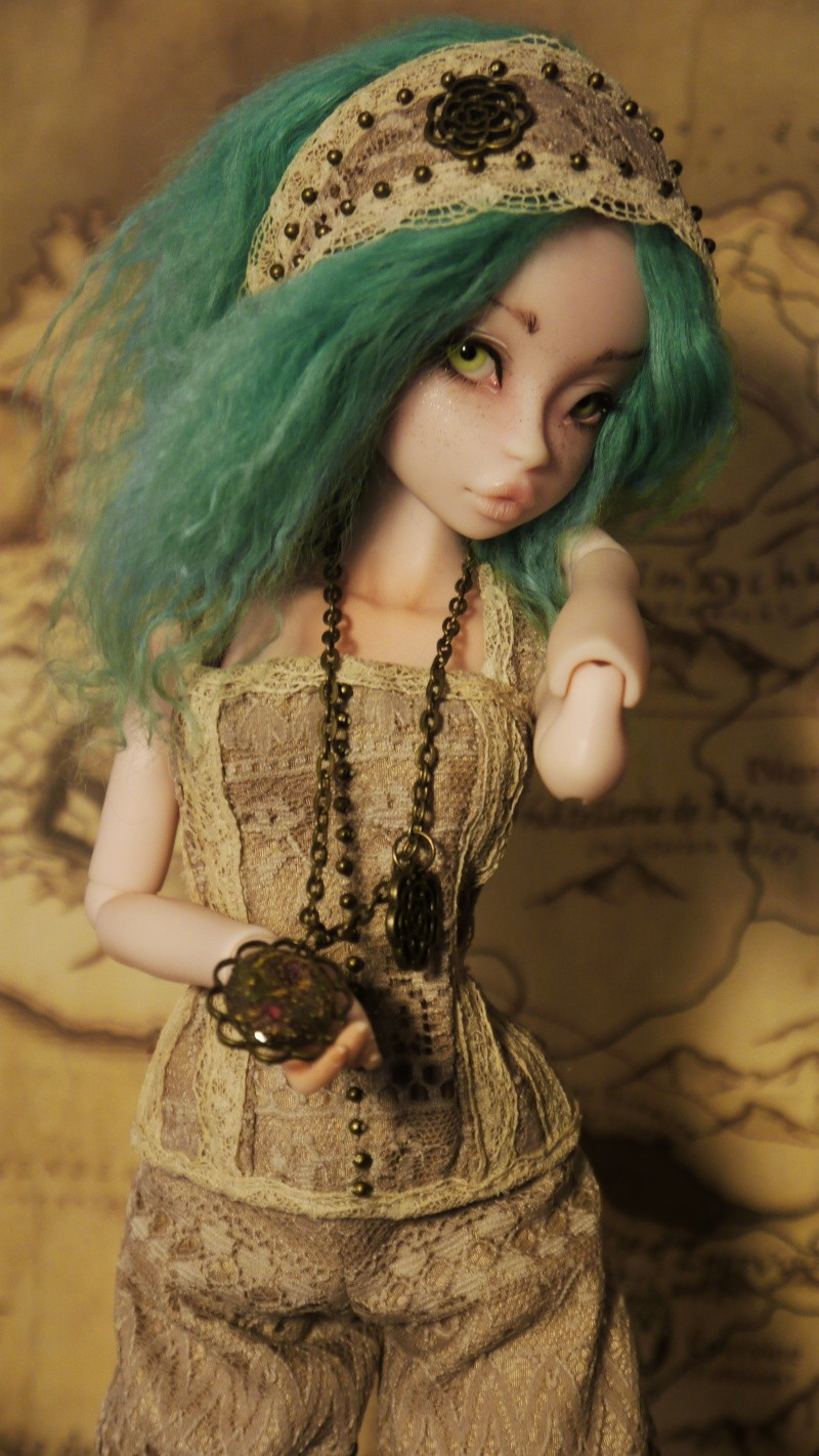 Victoria (ND Raspberry)-Aisling (Dust of Doll Meel) _1050411
