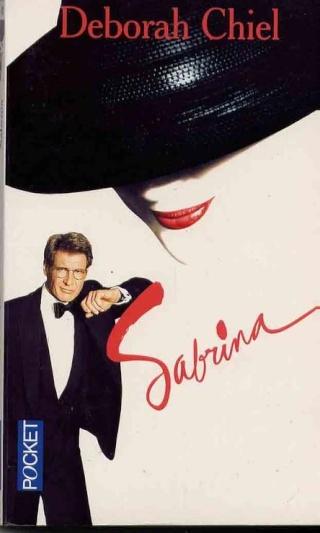 Le film SABRINA (1995) 74824210