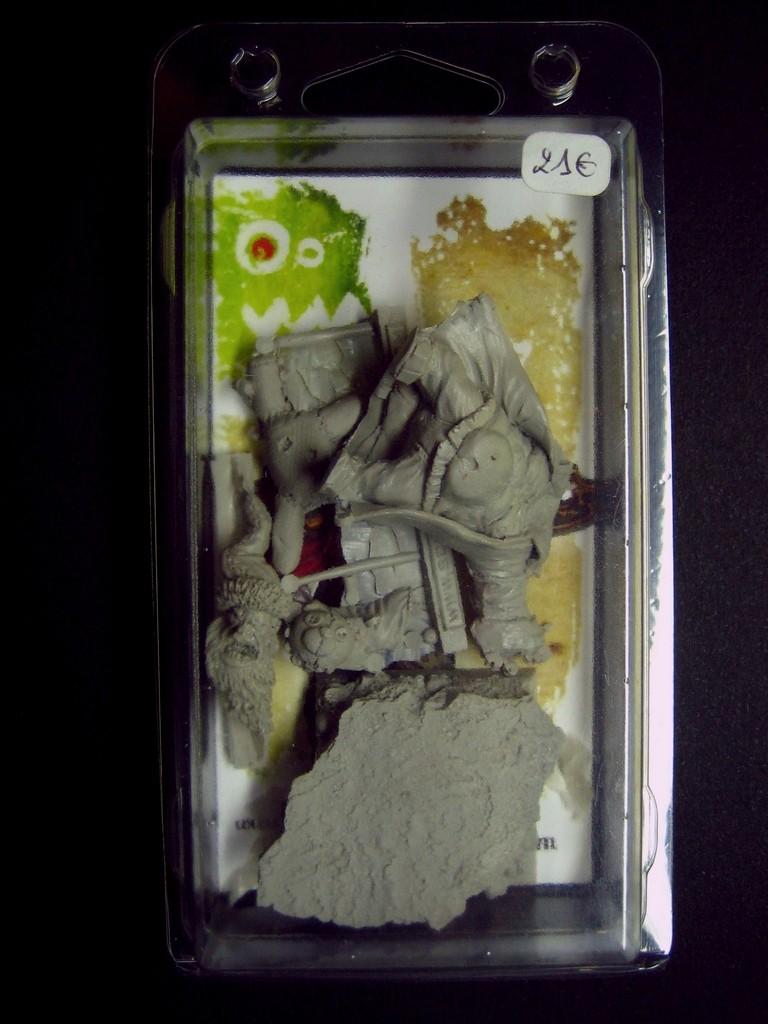 Ogre Santa de Scibor par ToffThor Img_1710