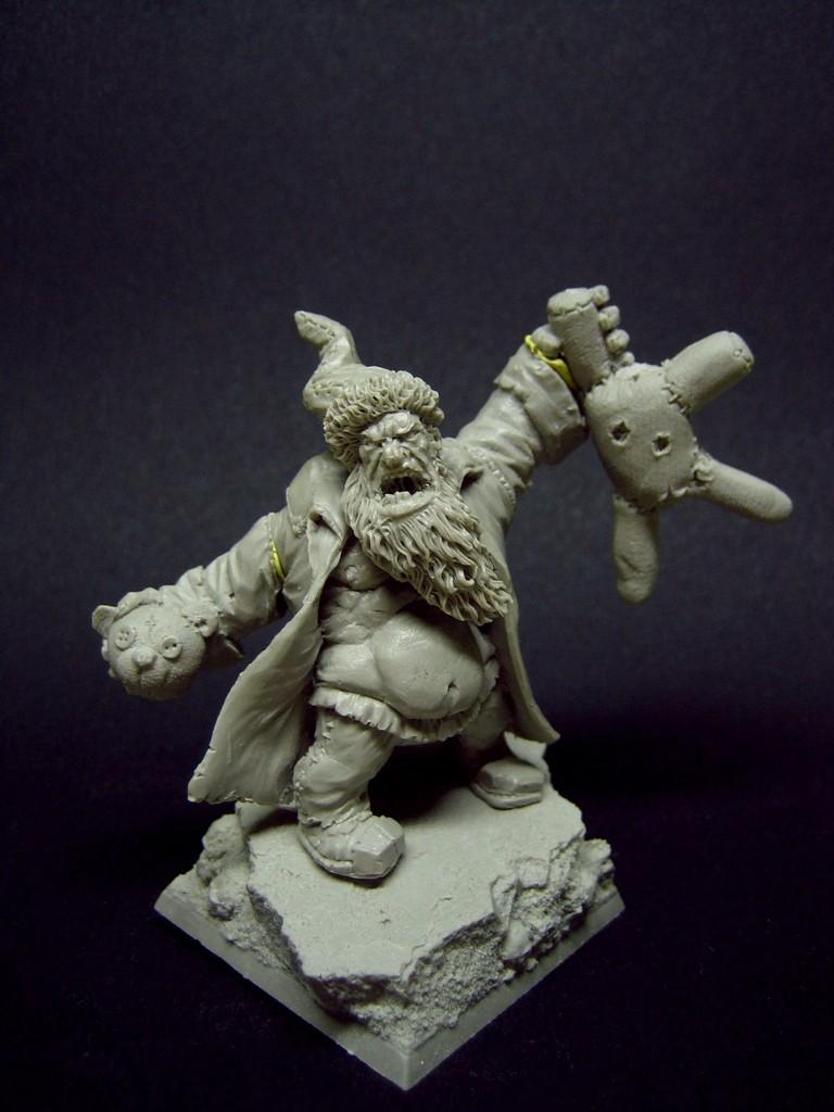 Ogre Santa de Scibor par ToffThor Img_1712