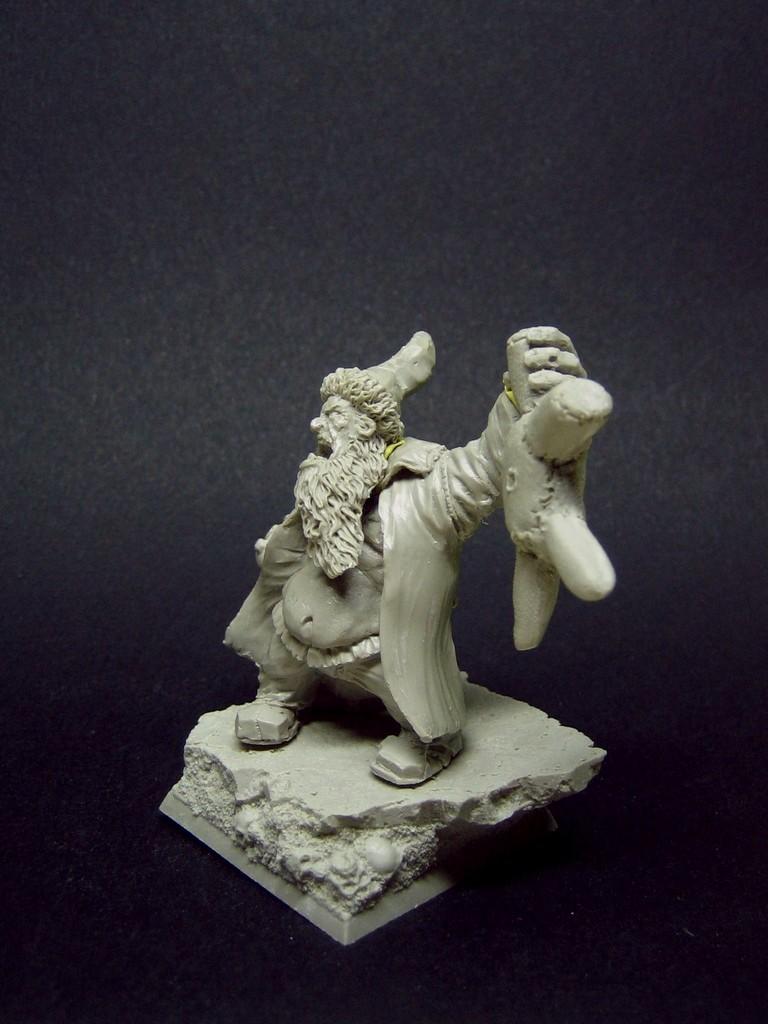 Ogre Santa de Scibor par ToffThor Img_1713