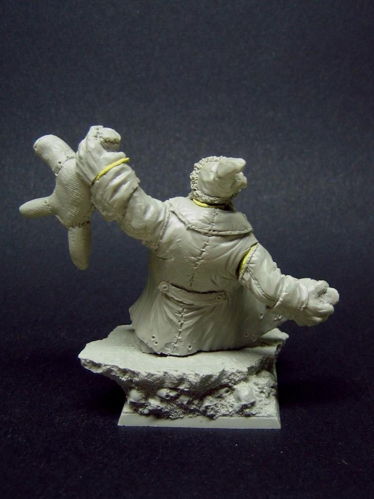 Ogre Santa de Scibor par ToffThor Img_1714
