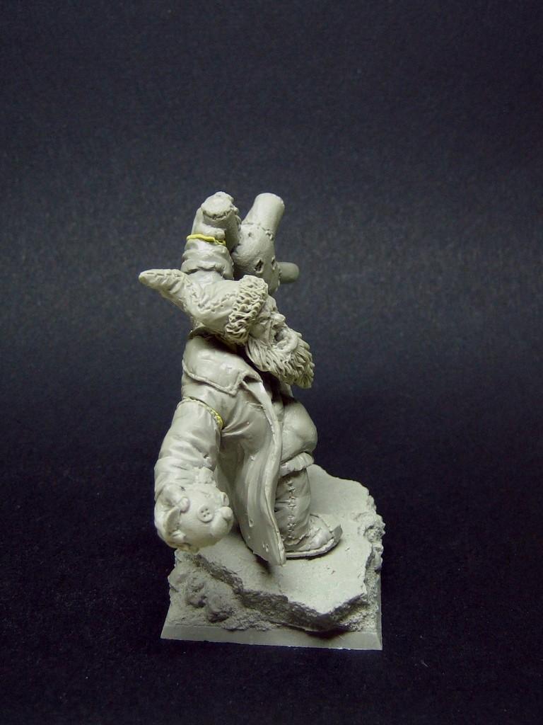 Ogre Santa de Scibor par ToffThor Img_1715