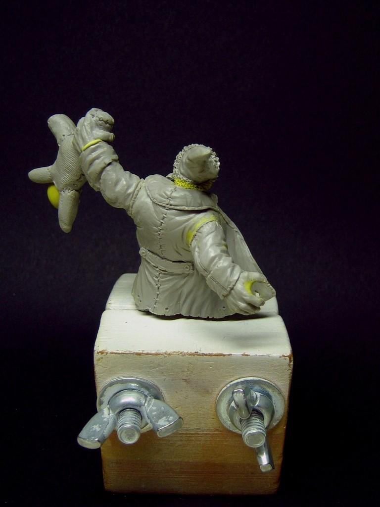 Ogre Santa de Scibor par ToffThor Img_1720