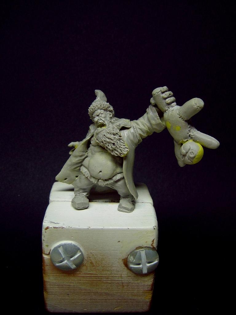 Ogre Santa de Scibor par ToffThor Img_1721
