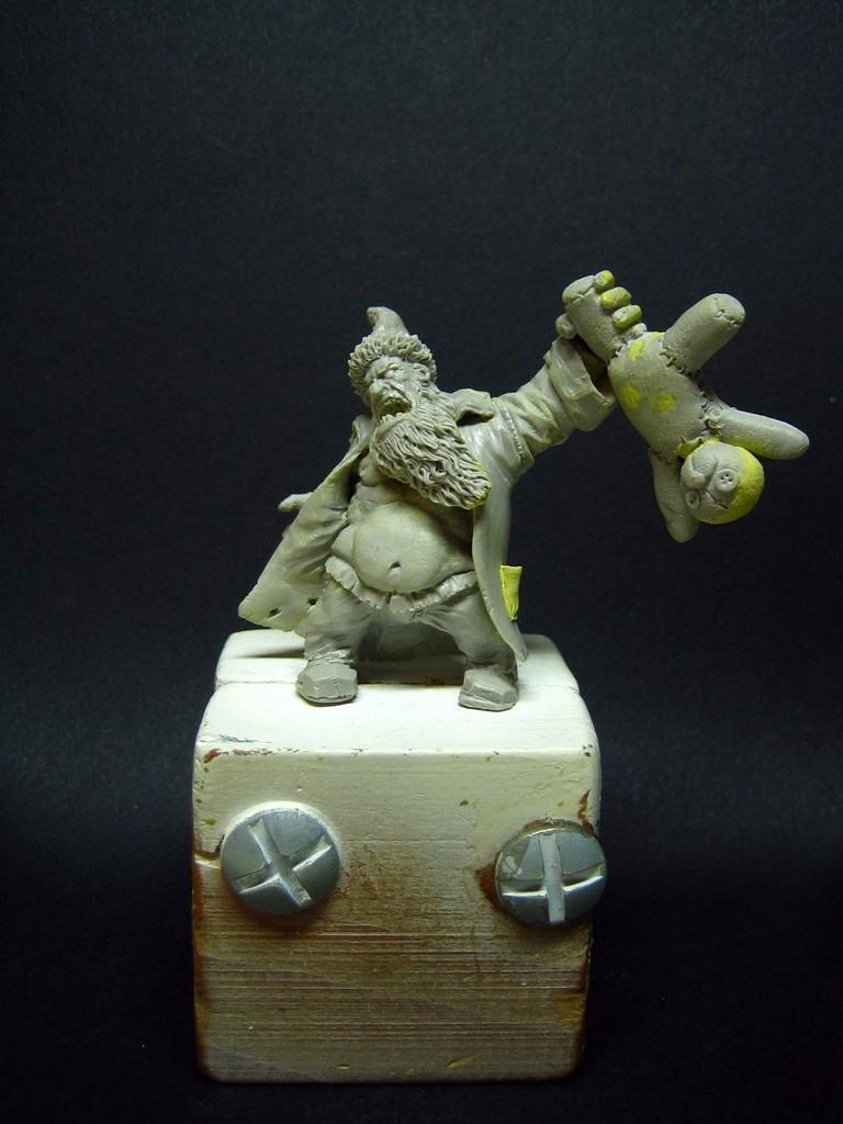Ogre Santa de Scibor par ToffThor Img_1722