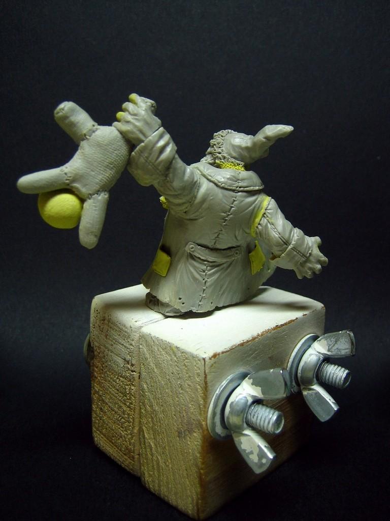 Ogre Santa de Scibor par ToffThor Img_1724