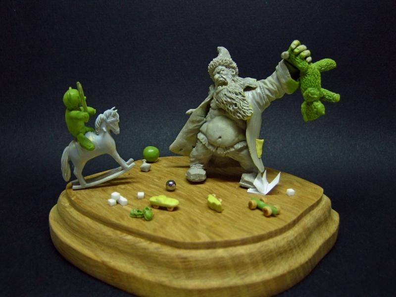 Ogre Santa de Scibor par ToffThor Img_1824