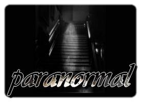 qu'est ce que le paranormal ?