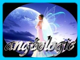 Angéologie