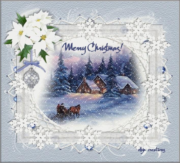 Buon Natale Buon_n11