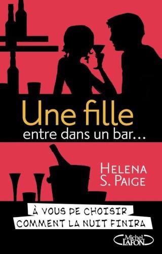 """Propositions Lecture Commune """"Nouvelles Tendances"""" - Décembre 2013 Une_fi10"""