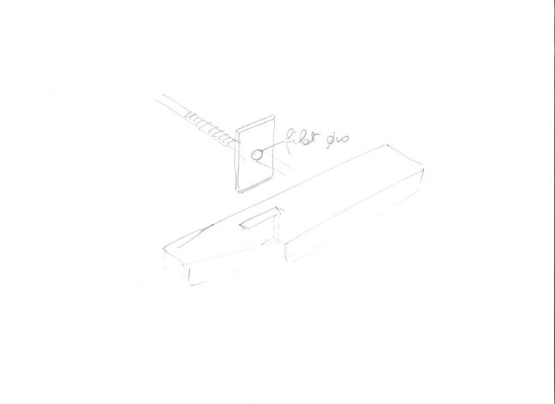 [Fabrication] Presse de Charpentier - Page 2 Insert10