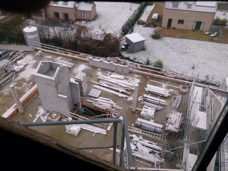 chantier a wanze (belgique) Dsc_0214