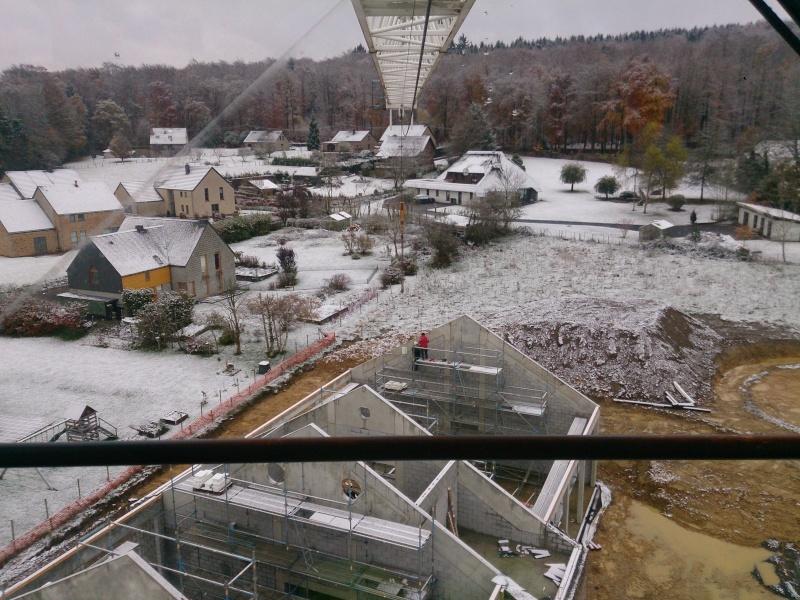 chantier a wanze (belgique) Dsc_0215