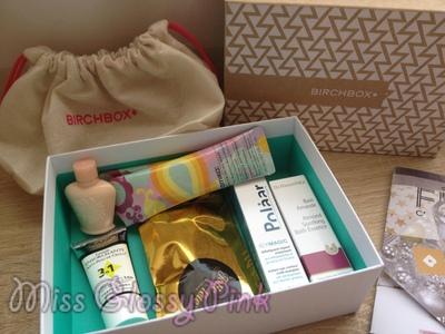 [Décembre 2013] Birchbox Img-2010