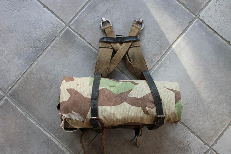Sturmgepäck -1er type Img_3410