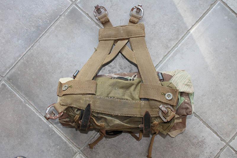 Sturmgepäck -1er type Img_3412