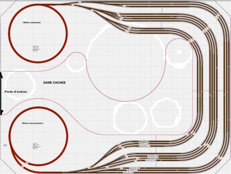 Projet de réseau US Gare_c10