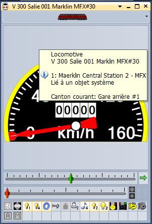TrainController 8: Boutons trajet automatique/manuel Screen11