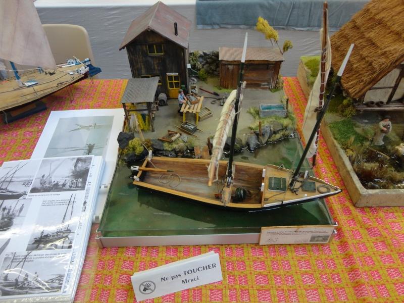 Exposition et bourse à SAMOËNS (74) - 3 et 4 Mai 2014 Dsc02644