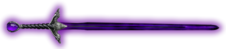 Claire's Equipments Purple10