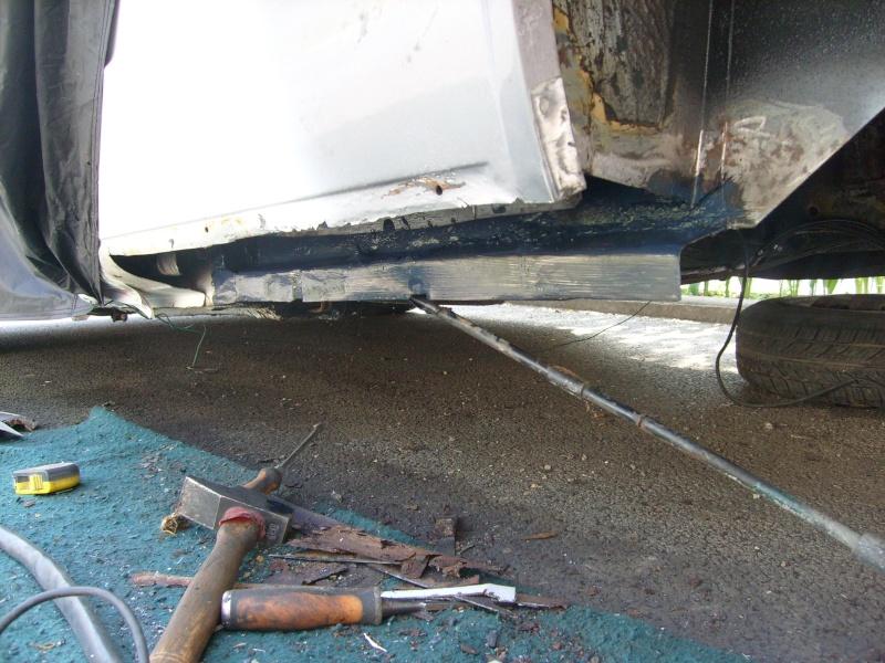 caddy essence du 08 - Page 7 S7304043