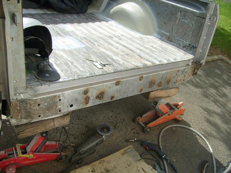 caddy essence du 08 - Page 8 S7304063