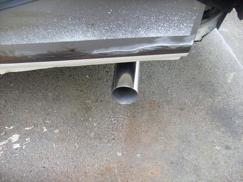caddy essence du 08 - Page 8 S7304132