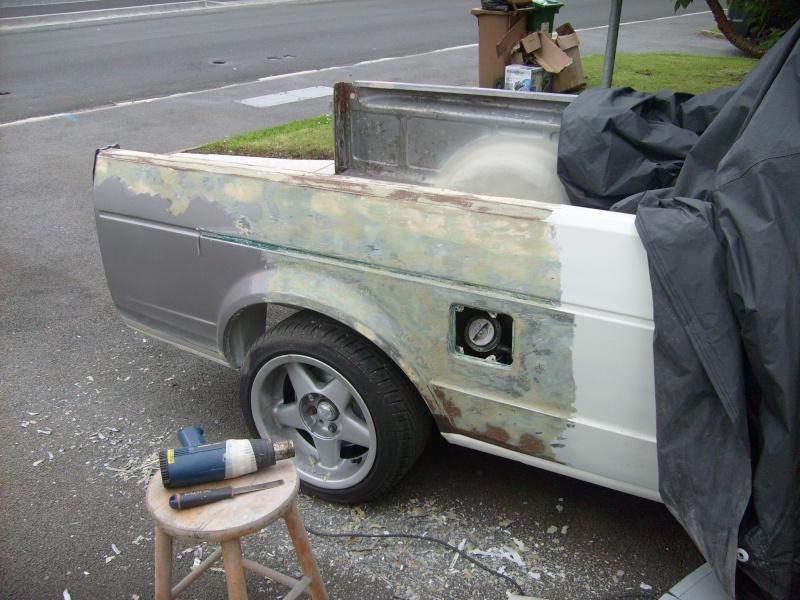 caddy essence du 08 - Page 8 S7304135