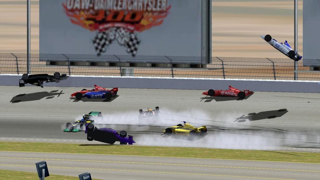 Global Online Motorsports Association - Page 11 Nr200315