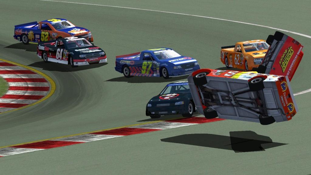 Global Online Motorsports Association - Page 11 Nr200319